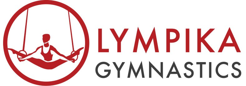 Olympika-logo-whiteBg